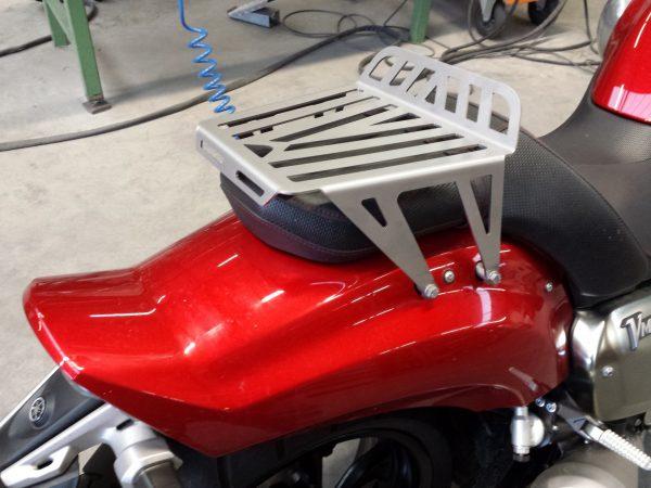 Luggage rack Vmax 1700