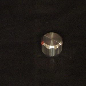 Shaft drive oil plug cover