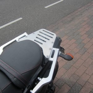 Luggage rack new Otec