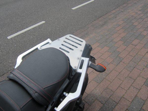 Luggage rack new Otec